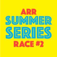 ARR Summer Series #2 - Gilbert, AZ - race55820-logo.bAwcCv.png