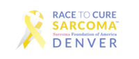Race to Cure Sarcoma™ Denver - Englewood, CO - race54987-logo.bAn9NV.png