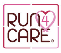 Run4Care 10K/5K - Los Angeles, CA - fd580ac9-478e-4733-9ef5-07048ea0e012.jpg