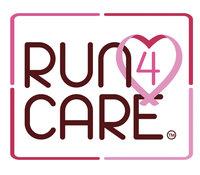 Run4Care 10K/5K - Los Angeles, CA - fd580ac9-478e-4733-9ef5-07048ea0e012.jpg