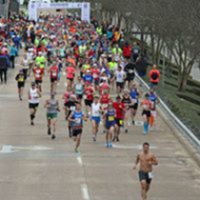 Virtual Exygon & Baptist Hospitals Gusher Marathon - Beaumont, TX - race55944-logo.bAw7sX.png