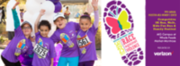 Race Against Violence - Houston, TX - race43749-logo.byMle-.png