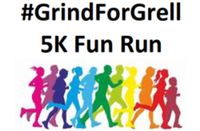 Grind for Grell 5K Fun Run - Lytle, TX - race55785-logo.bAvLOZ.png