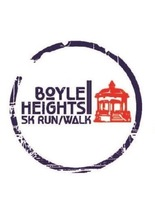 2016 Boyle Heights 5K Run/Walk - Boyle Heights, Los Angles, CA - 2862e649-9481-4655-9c8b-a0e26a8af5d2.jpeg