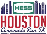 HESS HOUSTON CORPORATE RUN 5K - Houston, TX - Hess_HCR5K_Cropped_Logo_WO_Date.jpg