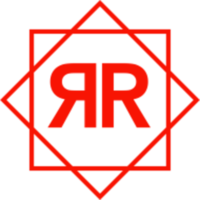 ROC'N THE ROC 5K AND FUN RUN - Garland, TX - race55157-logo.bAuo0o.png