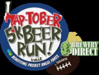Tap-Tober 5k Beer Run - San Antonio, TX - race55816-logo.bAvQBy.png