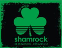 Shamrock 5k Run/Walk - Orland, CA - race55089-logo.bAwuMP.png