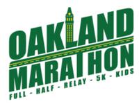 Oakland Running Festival - Oakland, CA - race55695-logo.bAvbqp.png