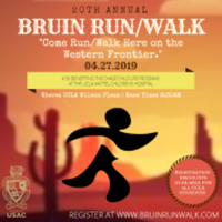 20th Annual Bruin Run/Walk - Los Angeles, CA - race55303-logo.bCu4gB.png
