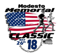 2018 Modesto Memorial Classic - SATURDAY MAY 26 - Modesto, CA - race55393-logo.bAsXsO.png