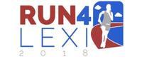 Run4Lexi 2018 - Guthrie, OK - https_3A_2F_2Fcdn.evbuc.com_2Fimages_2F39335115_2F240073653740_2F1_2Foriginal.jpg