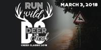 2018 Deer Creek Classic - Edmond, Oklahoma - https_3A_2F_2Fcdn.evbuc.com_2Fimages_2F39516153_2F162720992041_2F1_2Foriginal.jpg
