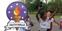 2018 Faith Walk-A-Thon - Oklahoma City, OK - https_3A_2F_2Fcdn.evbuc.com_2Fimages_2F39322178_2F240301772471_2F1_2Foriginal.jpg