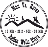 Man vs Horse - Indian Wells Ultra - Inyokern, CA - 3c6bac2e-234f-42c8-ba53-cc1cb6821c70.png