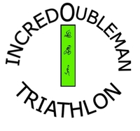 Incredoubleman Triathlon 2018 - Sackets Harbor, NY - e9f07d43-33bd-488c-8cc9-79d8dc8e10d6.jpg