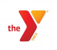 Hornell Area Family YMCA Run for the Shamrock - Hornell, NY - race6612-logo.bs1Vp8.png
