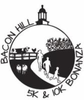 Bacon Hill Bonanza 5k/10k - Schuylerville, NY - race15883-logo.bySiCz.png