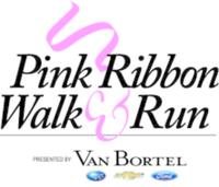 Pink Ribbon Walk & Run - Rochester, NY - race54304-logo.bAUKz_.png