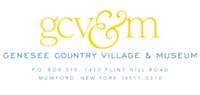GCV&M's 5K Fundraiser: Race Through History - Mumford, NY - race44151-logo.byOXbH.png