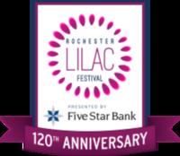 Lilac Run - Rochester, NY - race14424-logo.bAx2Hf.png