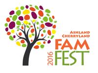 Ashland Cherryland FamFest 5k - Run, Walk, Roll - San Leandro, CA - 40b8c540-85e9-41bf-8000-15841f221180.jpg