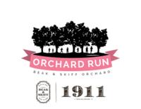 Beak & Skiff Orchard Run - La Fayette, NY - race14905-logo.bwPNSG.png