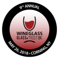 Wineglass - GlassFest 8K - Presented by The Community Foundation - Corning, NY - race28658-logo.bAv1HD.png