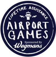 Lifetime Assistance Airport Games - Rochester, NY - race30558-logo.bzjysA.png