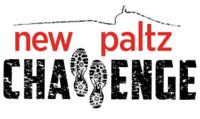 2018 New Paltz Challenge - New Paltz, NY - race55107-logo.bAzHsH.png