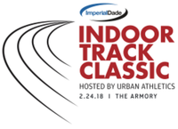 Imperial Dade Track Classic hosted by Urban Athletics - New York, NY - race55926-logo.bAyps0.png