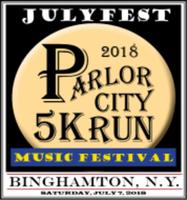 Parlor City 5K - Binghamton, NY - race32817-logo.bAv39A.png