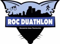 Rochester Duathlon - Hilton, NY - race55693-logo.bAu_Ii.png