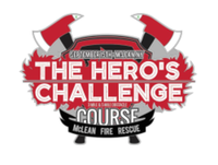 The Hero's Challenge Obstacle Course - Cortland, NY - race35895-logo.bAGELA.png