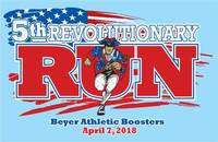 5th Revolutionary Run - Modesto, CA - 8eb12528-d8e9-4e27-ac0b-80bc9bb8fad9.jpg