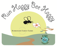 3rd Annual Run Happy Bee Happy 5K and Kids Run/Walk - Ballico, CA - 9cb118a5-2650-484e-ab21-b620682fe9c0.png