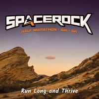 SPACEROCK Trail Race - Agua Dulce, CA - 7aa77cc3-322c-40e7-9585-224e98ac3d0a.jpg