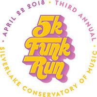 Silverlake Conservatory of Music 5K Funk Run 2018 - Los Angeles, CA - 67f41d7d-9705-42ce-975f-4f436b883bab.jpg