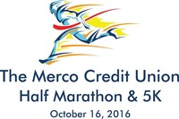 2016 Merco Credit Union Half Marathon & 5K - Merced, CA - dd18c493-48cd-466b-bfac-68268e9a8c5a.jpg