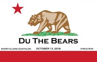Du the Bears - Triathlon/Duathlon and 5 Mile Run/Walk 8:00 AM - El Sobrante, CA - 81e0cd61-b942-4a54-b808-c33e789c7cc3.jpg