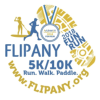 FLIPANY 5K / 10K Fun Run - Hollywood, FL - race55865-logo.bAwb9L.png