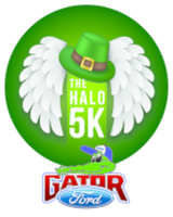 The HALO 5K - Tampa, FL - race55805-logo.bAvOdx.png