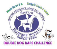 Brevard Humane Society Mutt Strut - Indian Harbour Beach, FL - race55206-logo.bArLtY.png