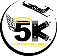 Run for the Angels 5k - Orlando Executive - Orlando, FL - race55727-logo.bAvp1t.png