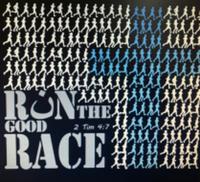 Run the Good Race - Gainesville, FL - race55757-logo.bAxILW.png