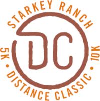 Starkey Ranch Distance Classic - Odessa, FL - race55786-logo.bAD2cF.png