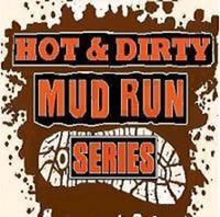 Hot an Dirty Mud Run - Zombie Run 5K & 10K - Acton, CA - 32a71404-1deb-4e0a-8b93-d49e3f92b93b.jpg