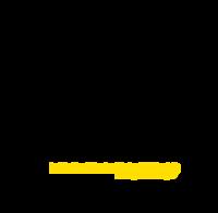 Run for the Angels 5k - Pompano Airpark - Pompano Beach, FL - race55736-logo.bAvqh_.png