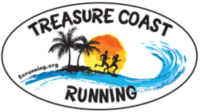 27th Annual Run for the Pineapple 5K - 2018 - Sewalls Point, FL - race55701-logo.bAvcdL.png