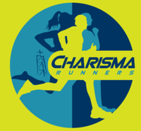 Charisma Heart and Sole Kids, 5K 10K Fun Run/Walk - Rancho Cucamonga, CA - a86d8d9e-225d-474f-905f-874cc1966db1.png